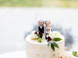 Lulu Cake Boutique 1