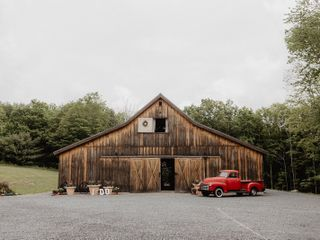 Greywacke Meadows LLC 1