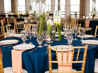 Ocean Atlantic Event Rentals 1