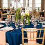Ocean Atlantic Event Rentals 8