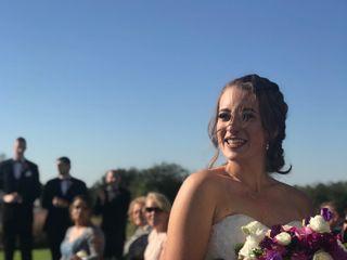 FH Weddings & Events 2