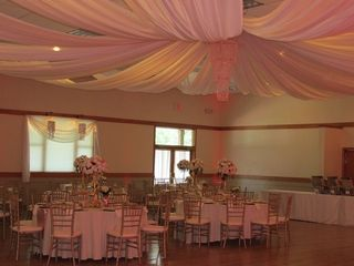 The Cherry Hill Ballroom 7