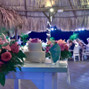 Amuse Sunset Restaurant Aruba 6