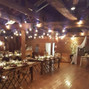 Favoloso Weddings and Events 7