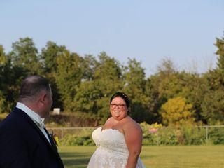 Koda Bridal - The Premier Plus-size Dress-tination! 3