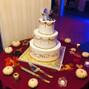 A Little Cake (Le Petit Gateau) 7