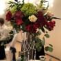 Easily Arranged Floral Design 12