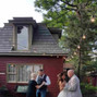 The McCreery House 16