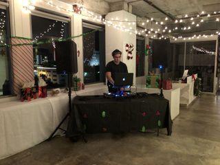 RMP DJ 1