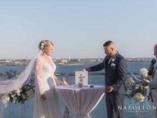 Weddings and Wellness 3