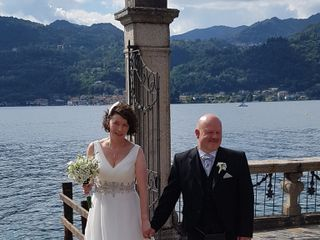 Italian Wedding Company 1