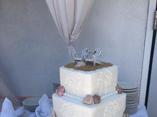 Cakes By Carolynn 2