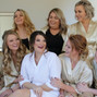 R&Co. Bridal Beauty Team 10