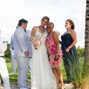 Bahamas Wedding Planner 13