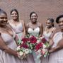 Blush Custom Weddings 10