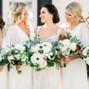 Georgetown Bride 11