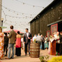 Event Barn at Evans Orchard and Cider Mill 9