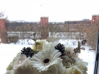 Wendys Flowers 2