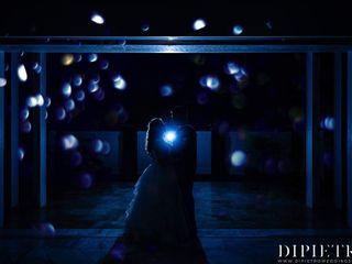 DiPietro Photography 7