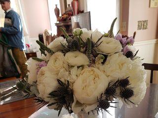Kato Floral Designs 4