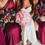 The Enchanted florist 11