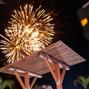 Hotel Playa Fiesta 14