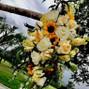 acton creative flowers 19