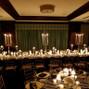 Lemon Drops Weddings & Events 41