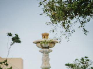 Efrain Ruiz Photography 1