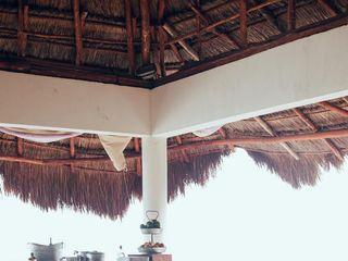 Maryta Osorio Weddings & Events 5