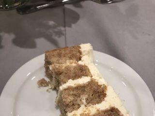 Cake-aholics Bakery 3