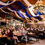 Bavarian Bierhaus 2