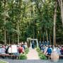 Brenwood Lake Weddings 11