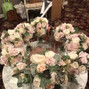 77 Blossom Shop 8
