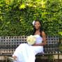 Maria Rizo Beauty 14