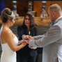 Together ForEver Wedding Services by LightWorks Reiki 3