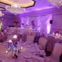 The Cotillion Banquets 10