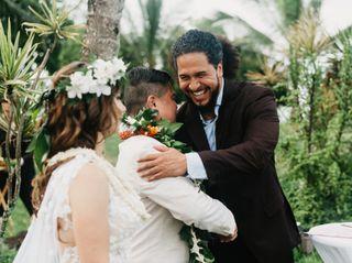 The Perfect Wedding DJs 4