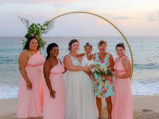 Island Bliss Weddings 3