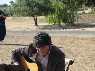 Mike Saliani 2