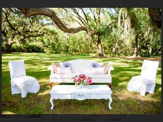 Lowcountry Weddings by Jessica 4