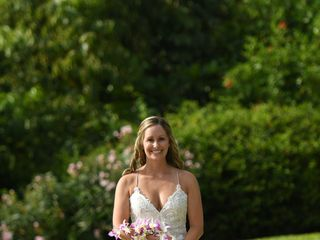 Linda Dancer with Honeymoons 3