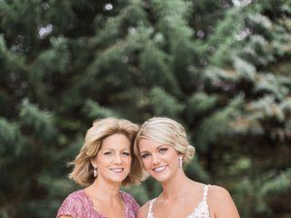 Bon Bon Belle Bridal 4