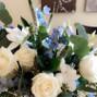 Floral Artistry 10