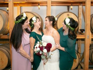 Events by Heather & Ryan 5