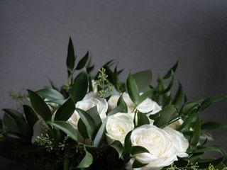 Brenna Burnett Florals 4