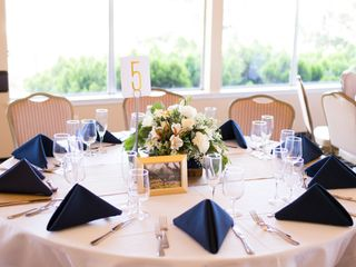 Indian Hills by Wedgewood Weddings 1