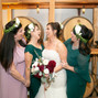 Events by Heather & Ryan 10