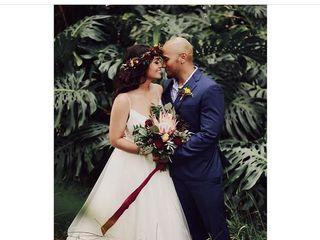 Bijou Bridal & Special Occasion 1