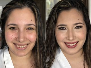 Renew You Makeup Artistry 2